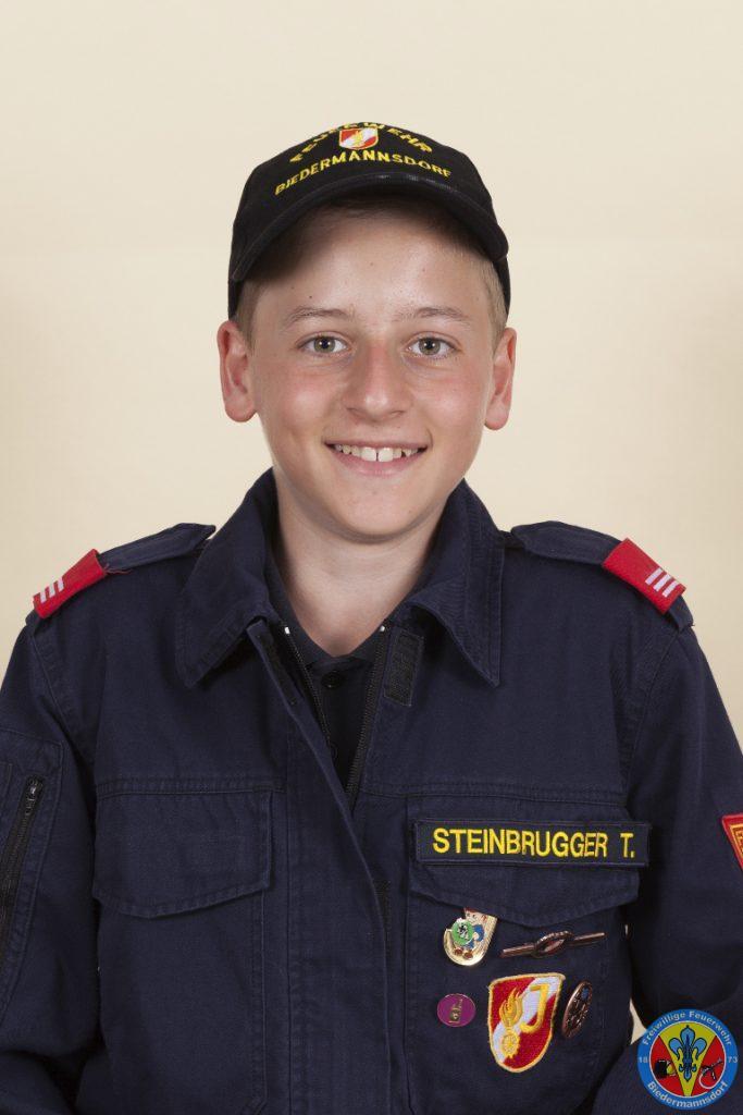 Feuerwehrjugend Freiwillige Feuerwehr Biedermannsdorf
